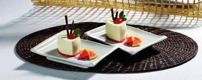 doce-sobremesa-casamento-romeu-e-julieta-gourmet