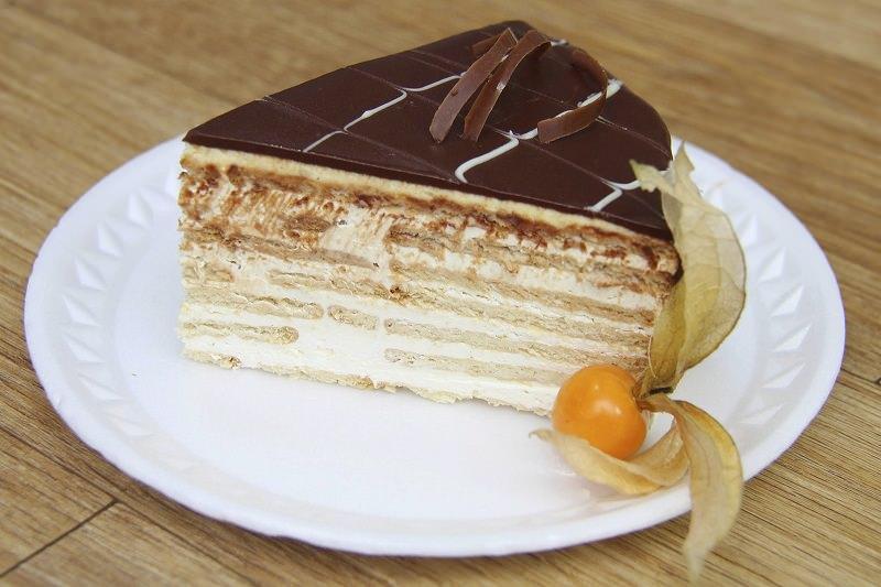 doce-sobremesa-casamento-torta-alema