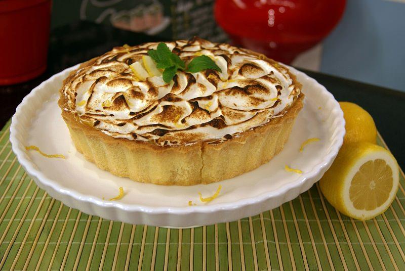 doce-sobremesa-casamento-torta-de-limao