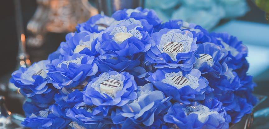 forminhas-doces-casamento-capa