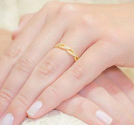ideias-alianças-delicadas-para-pedido-de-casamento-capa