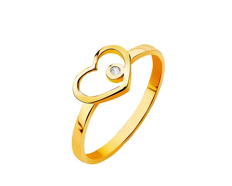ideias-alianca-de-casamento-simples-com- detalhes-encantadores-16