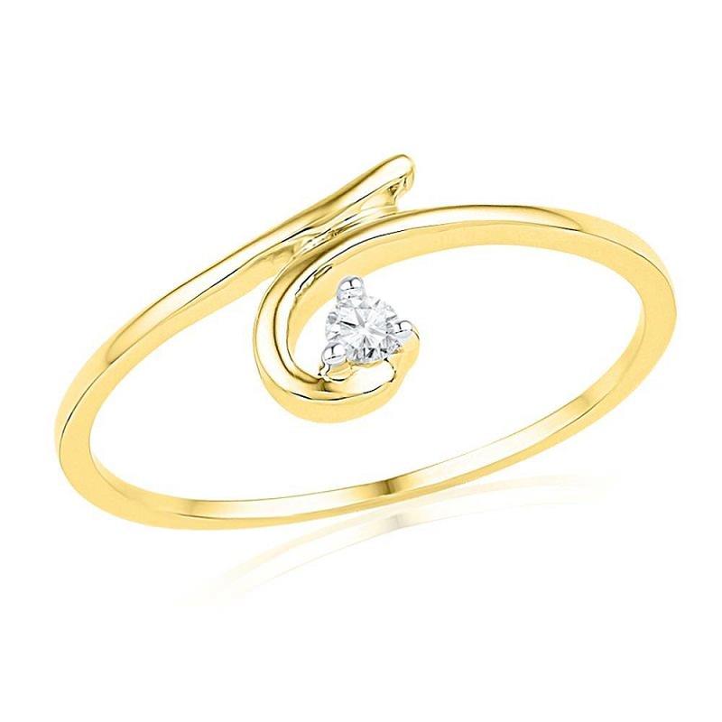 ideias-alianca-de-casamento-simples-com- detalhes-encantadores-18