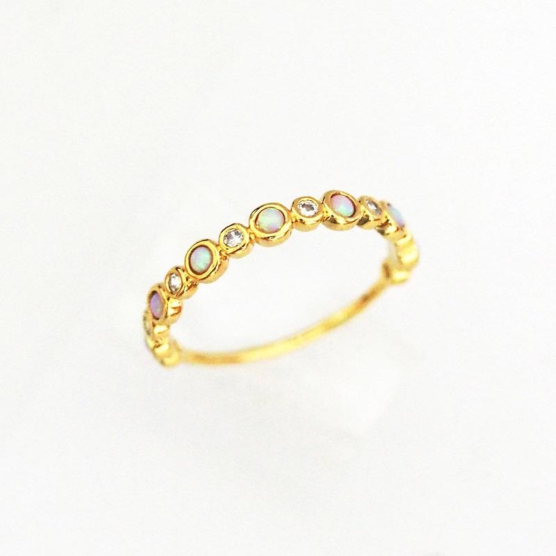 ideias-alianca-de-casamento-simples-com- detalhes-encantadores-20