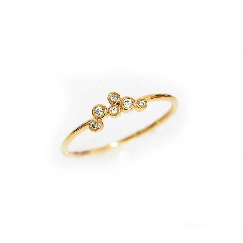 ideias-alianca-de-casamento-simples-com- detalhes-encantadores-4
