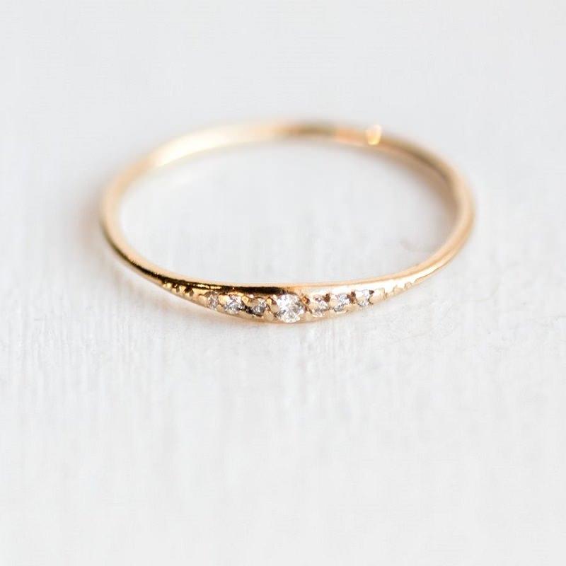 ideias-alianca-de-casamento-simples-com- detalhes-encantadores-8