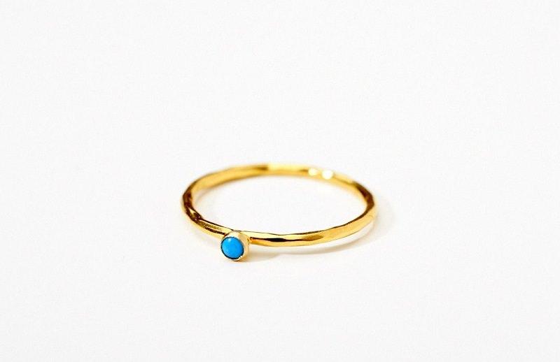 ideias-alianca-de-casamento-simples-com- detalhes-encantadores-9