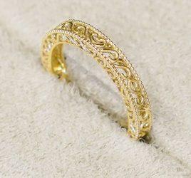 ideias-alianca-de-casamento-simples-com- detalhes-encantadores-capa