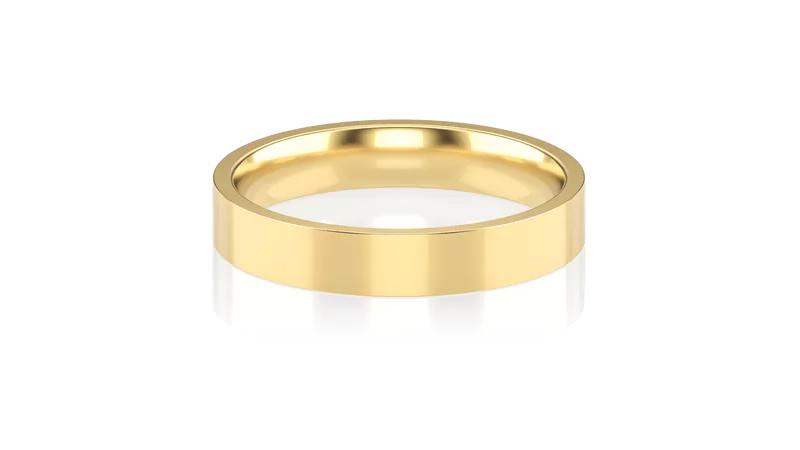 ideias-de-acessorios-para-noivo-usar-casamento-acessorios-masculinos-alianca-poesie-casamento