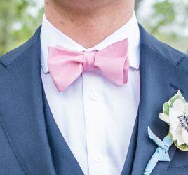 ideias-de-acessorios-para-noivo-usar-casamento-acessorios-masculinos-capa