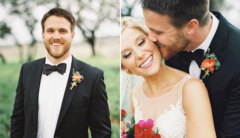 ideias-de-acessorios-para-noivo-usar-casamento-acessorios-masculinos-gravata-borboleta-preta