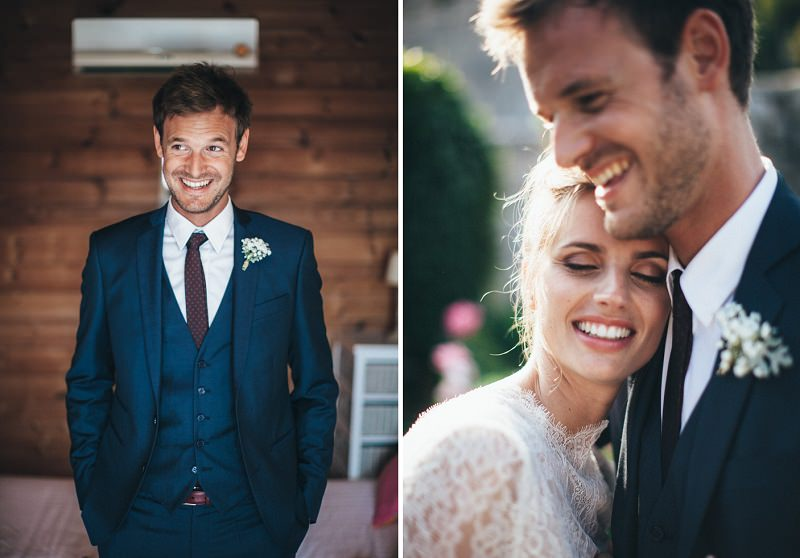 ideias-de-acessorios-para-noivo-usar-casamento-acessorios-masculinos-gravata
