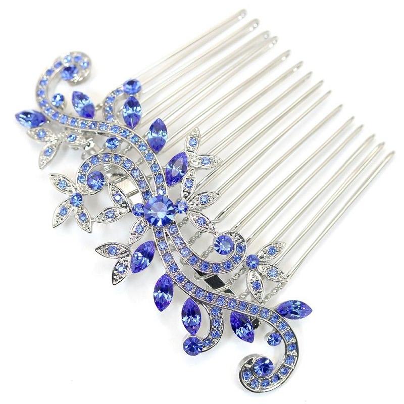 c77276ae84 Tradição de casamento  6 itens com a cor azul para atrair boas ...