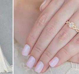 vestido-de-noiva-anel-de-noivado
