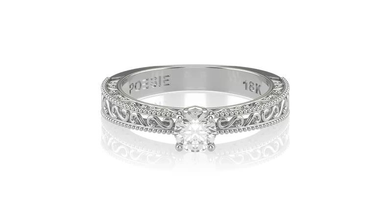 1-anel-de-noivado-relique-diamante-ouro-branco
