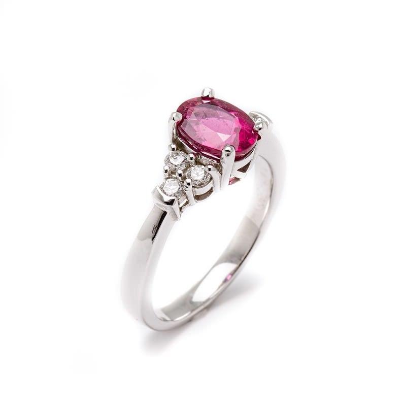 1-anel-de-noivado-turmalina-rosa