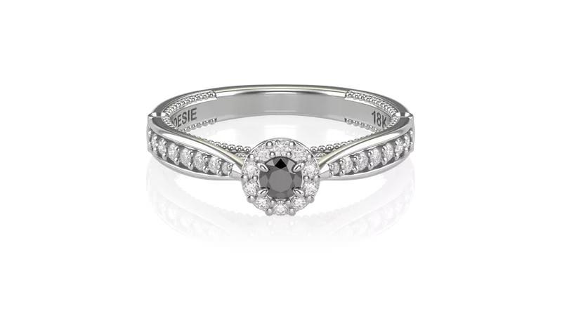 1-anel-de-noivado-uni-princess-diamante-negro