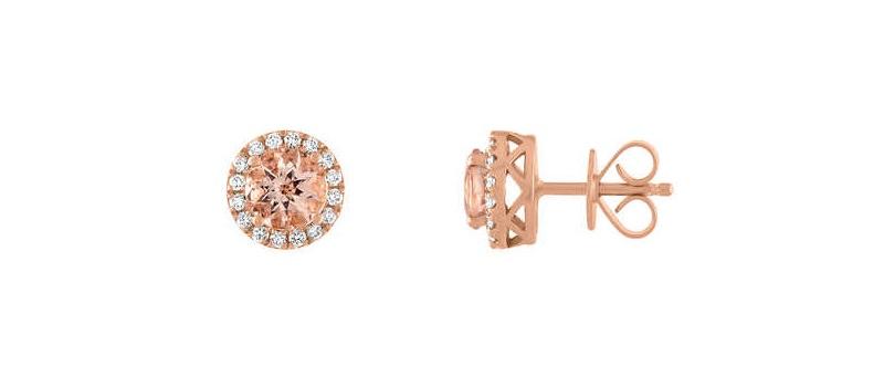 1-brinco-de-ouro-rosa-morganita-e-diamantes