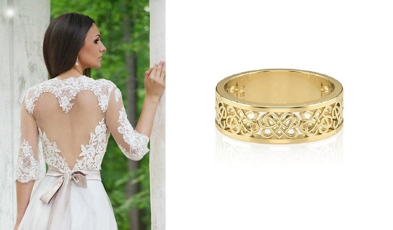 1-vestido-de-noiva-com-detalhe-em-coracao-e-alianca-poesie-love-knot
