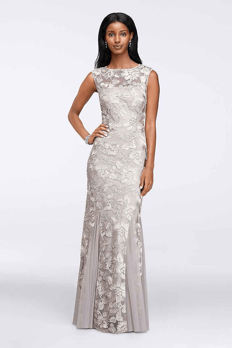 1-vestido-de-noiva-prateado-metalizado