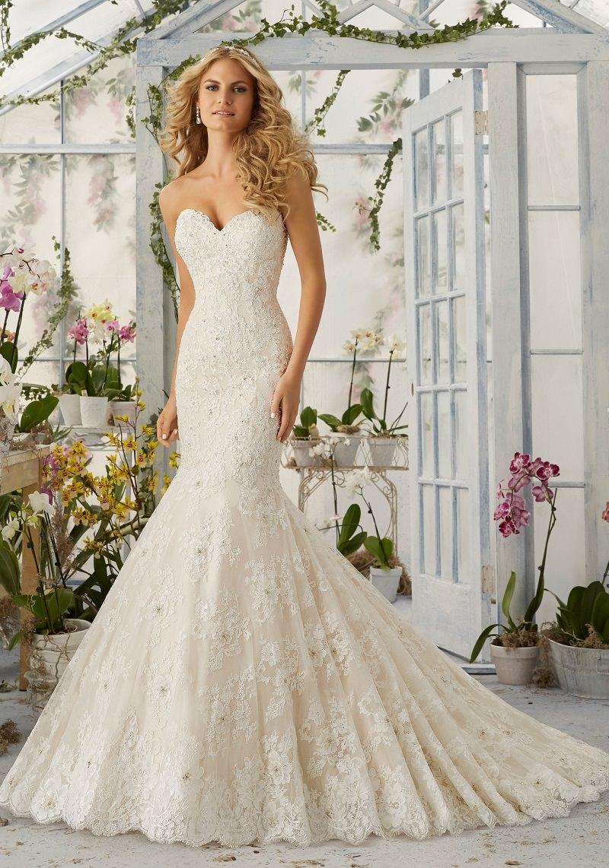 1-vestido-sereia-noiva-tradicional