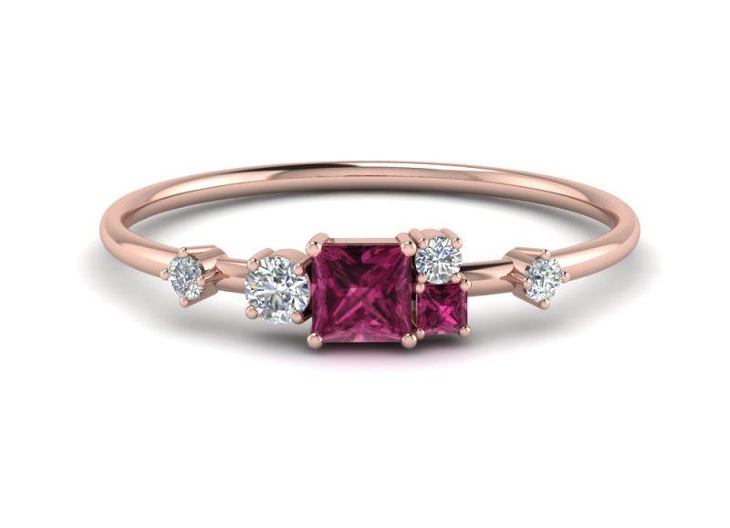 10-anel-de-noivado-com-safira-rosa-e-diamantes-assimetrico