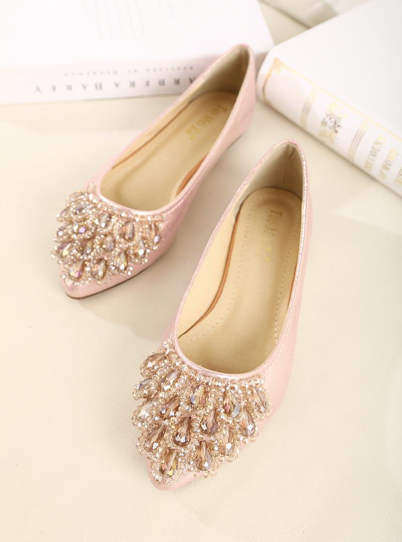 10-sapatilha-rosa-bordada-pedraria-para-noivas