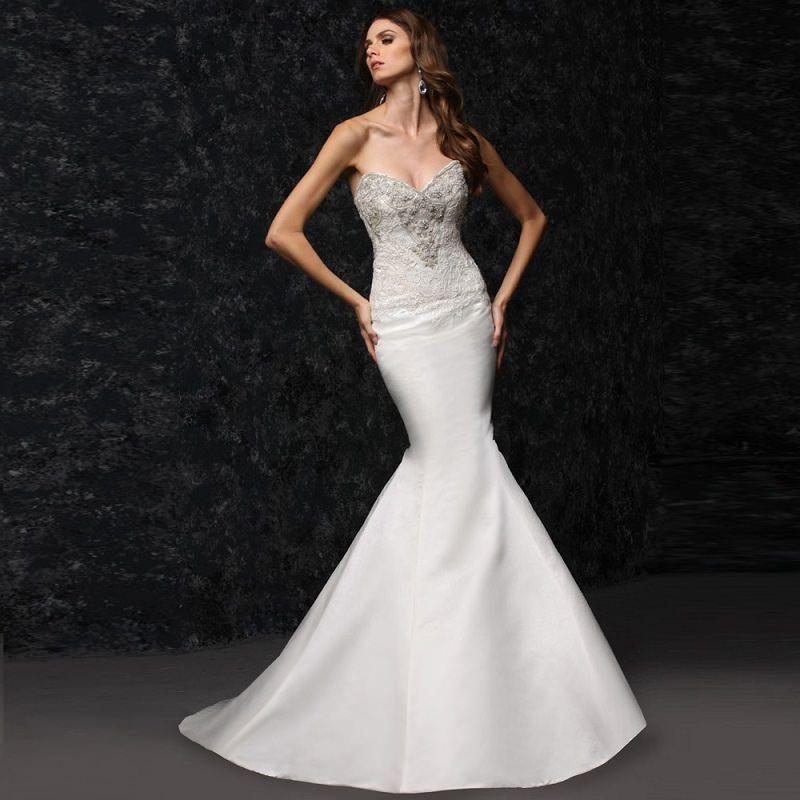10-vestido-de-noiva-justo-sereia