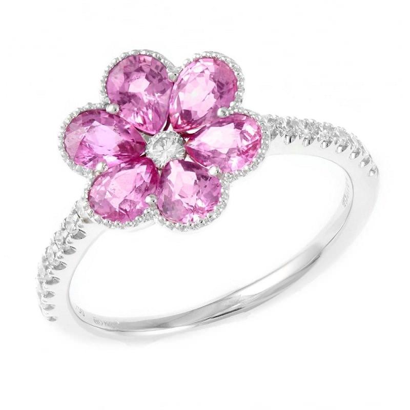 11-anel-de-noivado-de-flor-safiras-rosa-e-diamantes