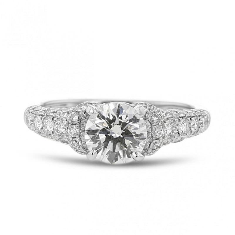 11-anel-de-noivado-ouro-branco-diamantes