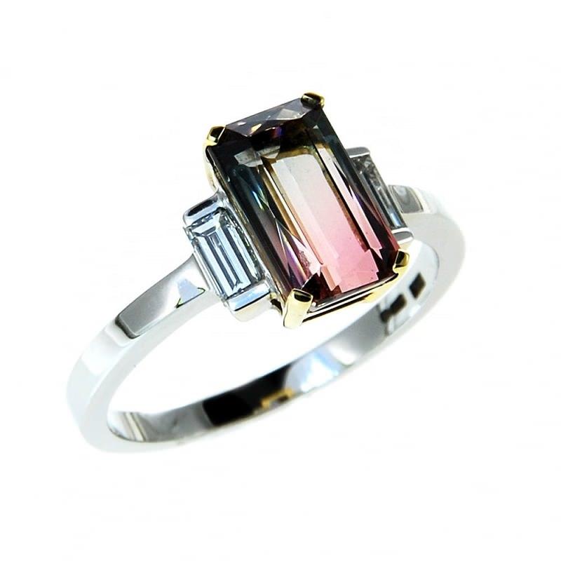 11-anel-de-noivado-turmalina-melancia-e-diamantes