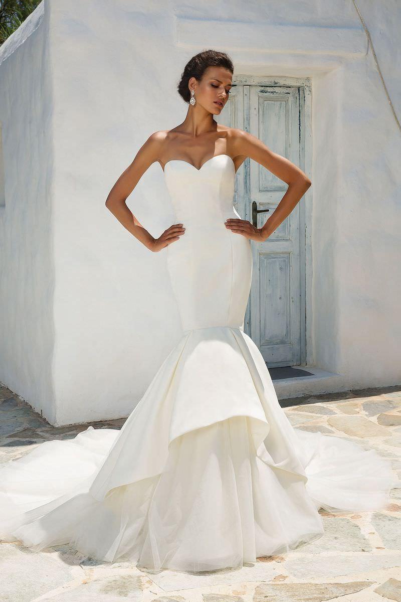 11-vestido-sereia-justo-ao-corpo