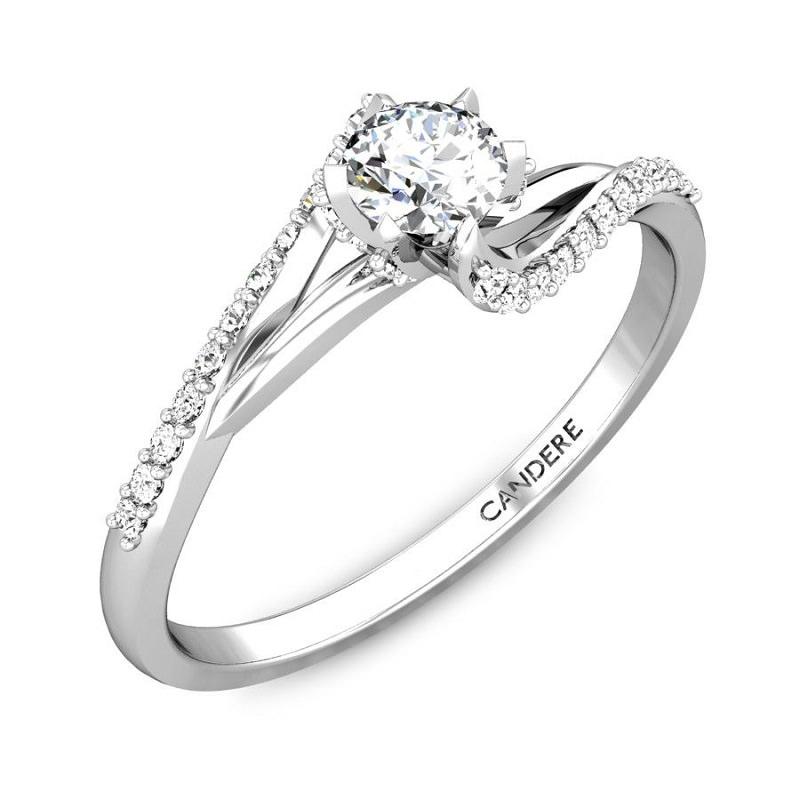 12-anel-de-noivado-delicado-com-diamantes