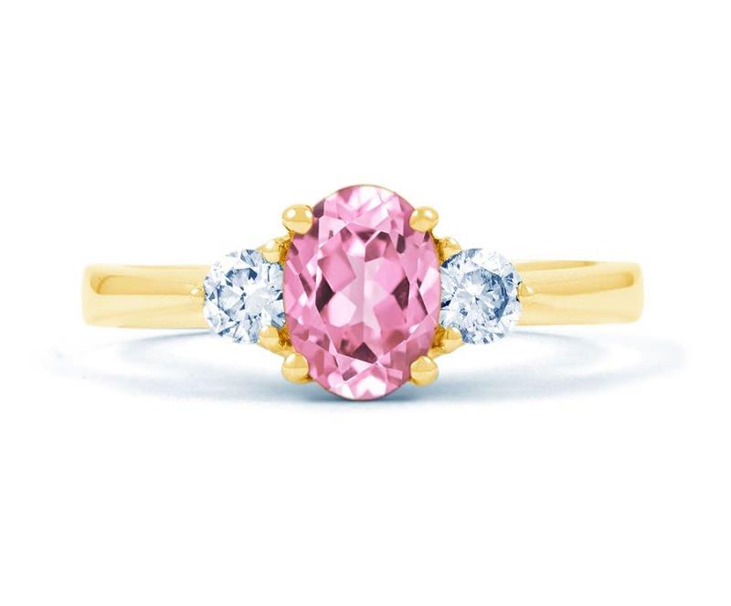 12-anel-de-noivado-ouro-amarelo-safira-e-diamantes