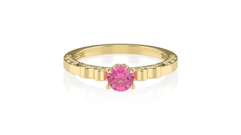 12-anel-de-tumarlina-rosa-poesie-sakura-casamento