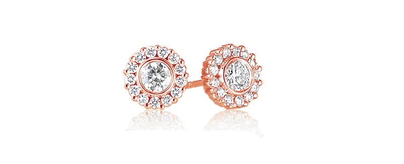 12-brinco-de-ouro-rosa-delicado-com-diamantes