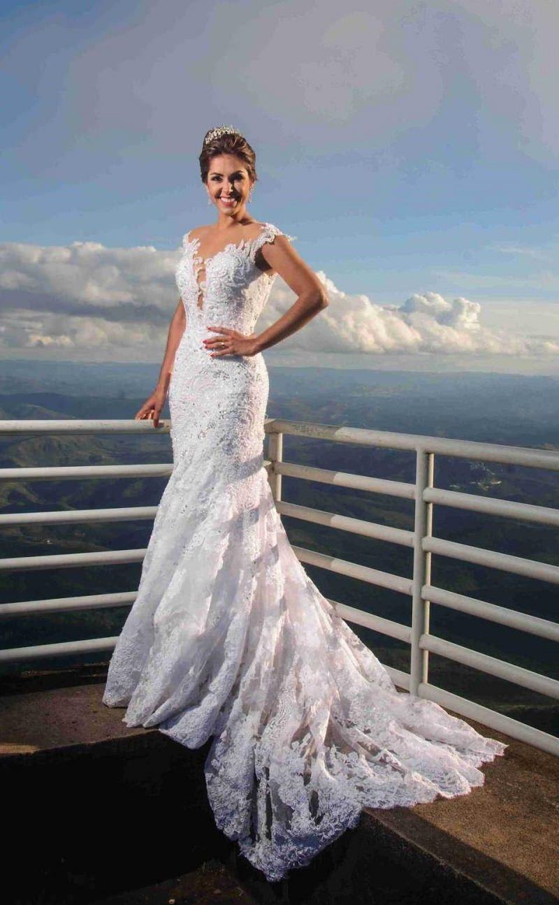 12-vestido-de-noiva-sereia-confortavel