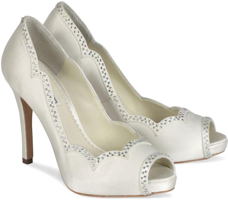 13-sapato-de-noiva-detalhado-cristais
