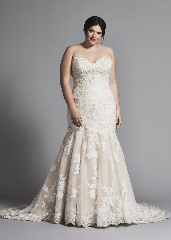 13-vestido-de-noiva-sereia-plus-size