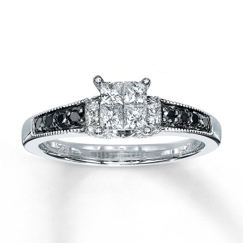 14-anel-de-noivado-ouro-branco-diamantes-e-diamantes-negro-nas-laterais