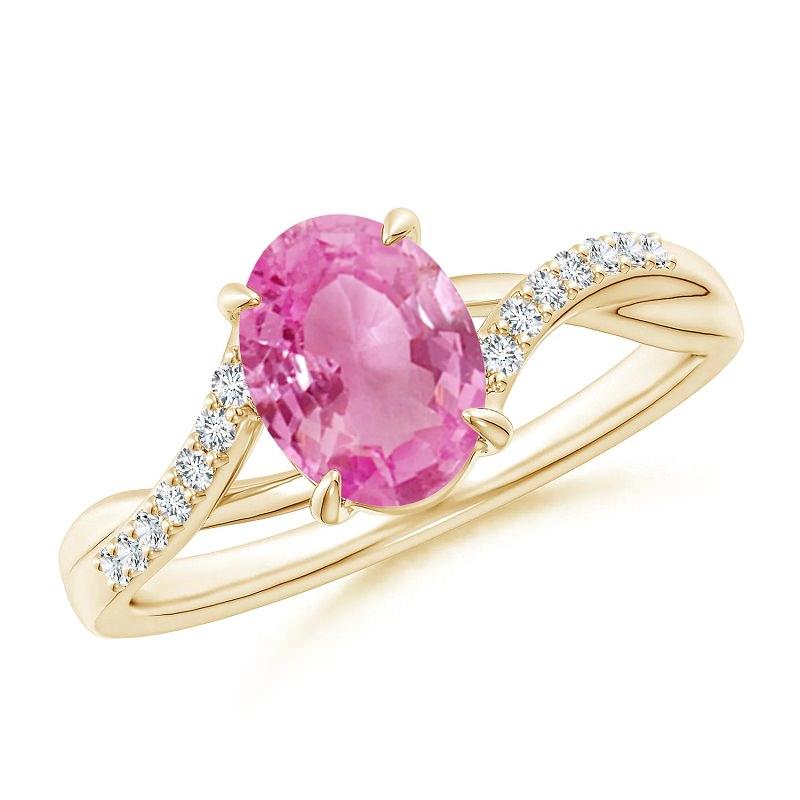 14-anel-de-ouro-com-safira-rosa