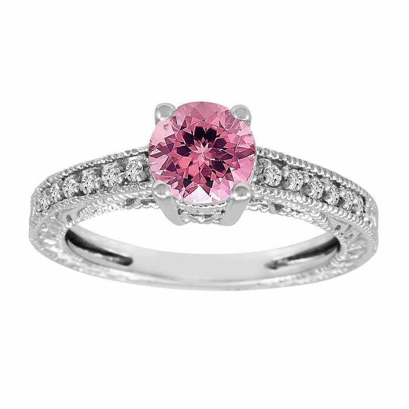 14-pedido-de-casamento-com-anel-de-turmalina-rosa-diamantes