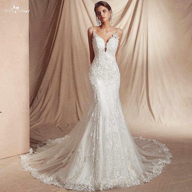 14-vestido-de-noiva-de-renda-modelo-sereia