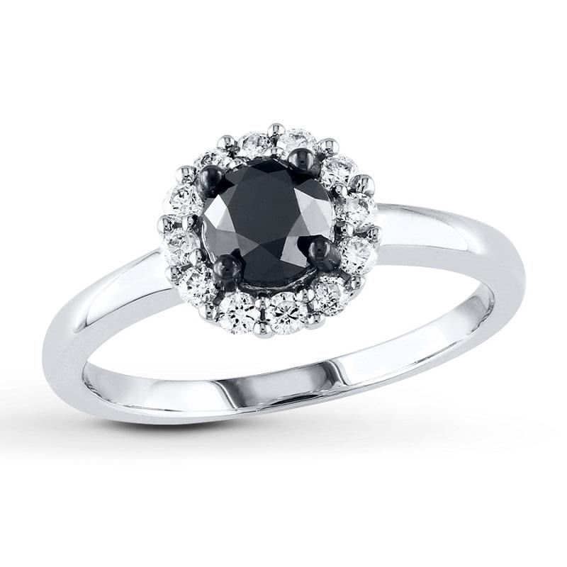 15-anel-de-noivado-ouro-branco-diamante-negro-central