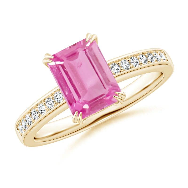 15-anel-de-ouro-com-safira-rosa-retangular