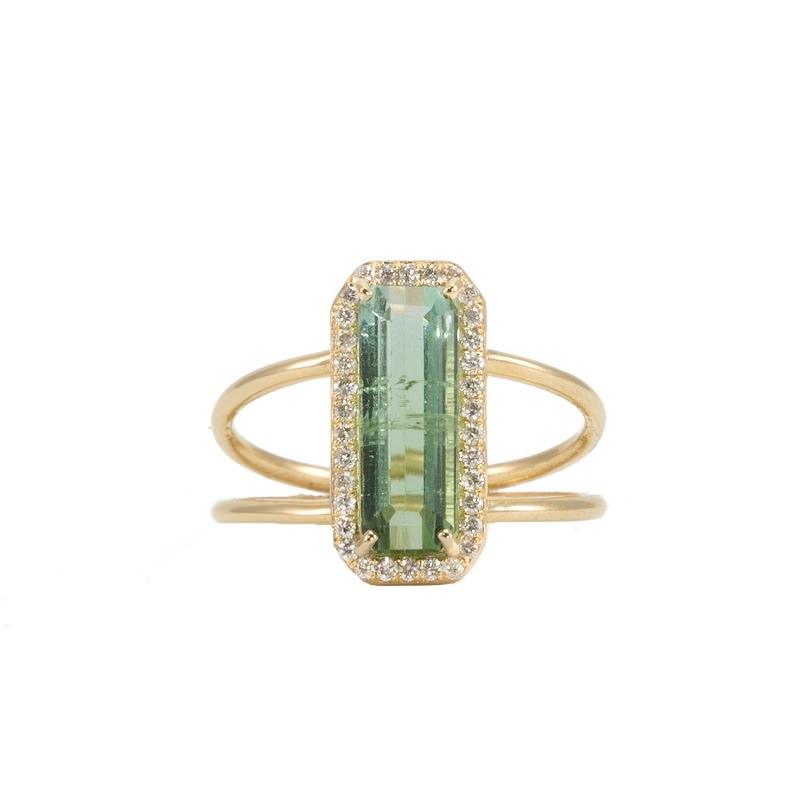 15-anel-de-turmalina-verde-e-diamantes