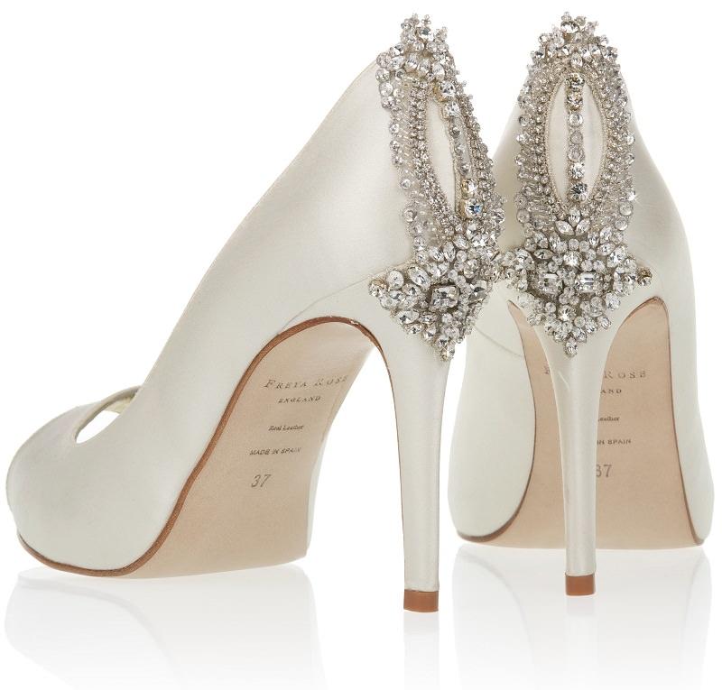 15-sapato-de-noiva-branco-cetim-cristais