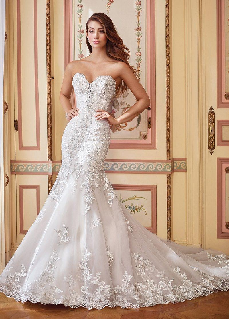 15-vestido-de-noiva-de-rendas-florais-sereia