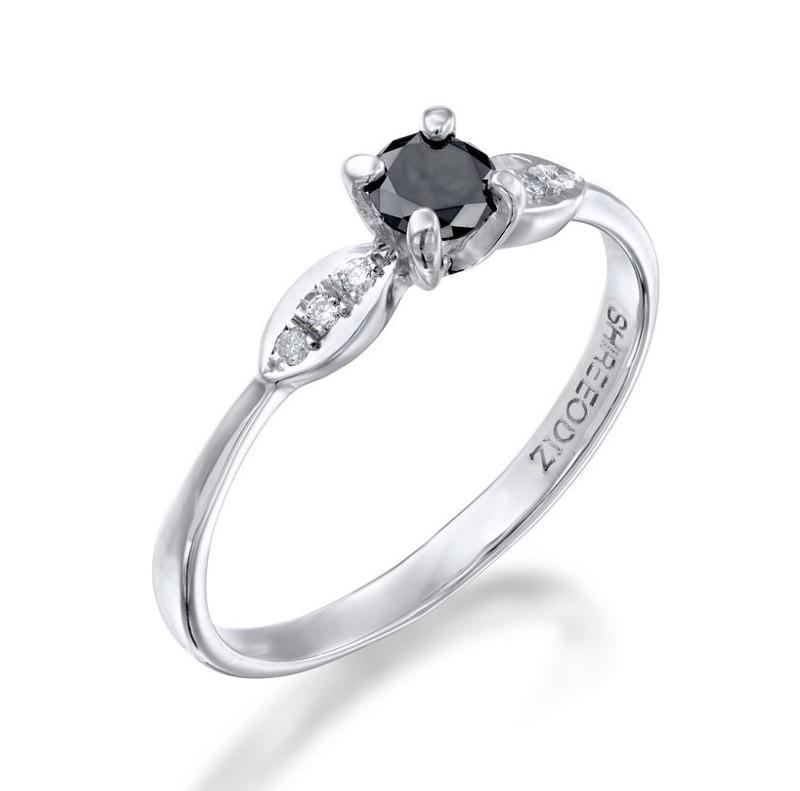 16-anel-de-noivado-ouro-branco-diamante-negro-e-diamantes-delicado