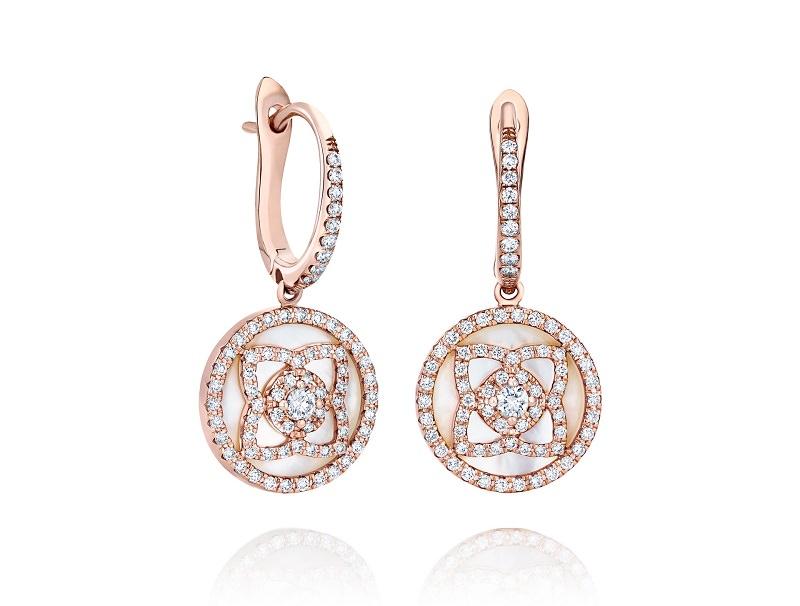 16-brinco-de-ouro-rosa-com-madreperolas-e-diamantes